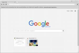 File Google Chrome 46 Screenshot Png