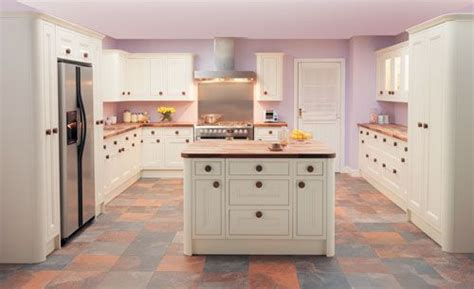 101 Best Images About U Shaped Kitchen On Pinterest