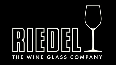 home brands riedel