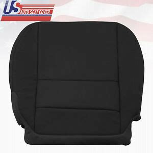 for 2007 2012 acura mdx driver lower genuine leather