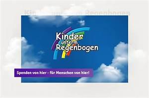 Radio Regenbogen Rechnung Einreichen : radio regenbogen startseite ~ Themetempest.com Abrechnung