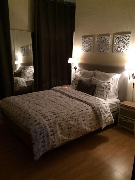 chambre weng lit weng ikea finest top lit mezzanine places avec bureau