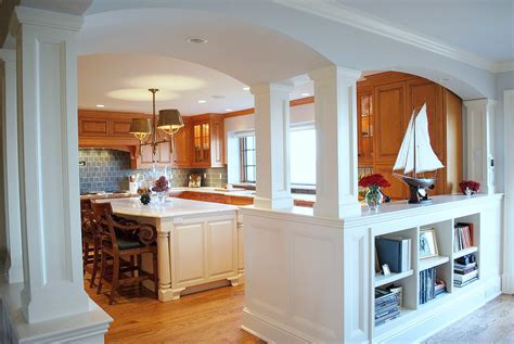 kitchen entryway ideas front kitchen entry to living room benjamin