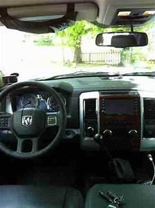 Sell Used Dodge Ram 2500 4x4 Diesel Laramie 6 Speed Manual