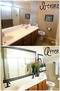 cheap bathroom renovation ideas small bathroom design ideas remodel a 39 s take