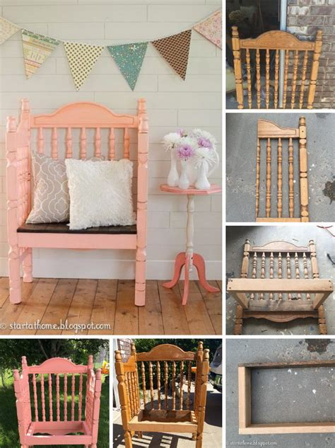 61 diy recycled furniture on a budget wartaku 40 awesome makeovers clever ways with tutorials to