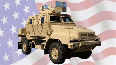 Army Vehicles Gifs Giphy Tweet