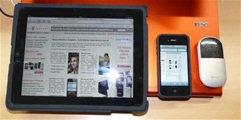 telekom wlan hotspot telekom multi sim karte f 252 r complete mobil internetflat f 252 r 3 ger 228 te
