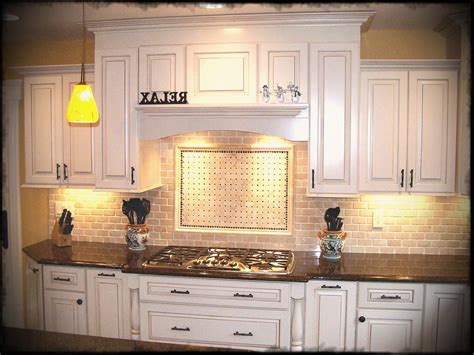 Backsplash Colors : Backsplash Ideas For Granite Countertops Hgtv Pictures