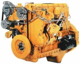 cat c7 engine problems cat c15 engine ebay
