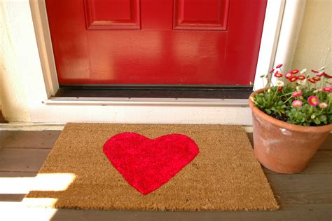 Beautiful Welcome Mats by Front Door Mats As A Guest Greeting Tool Amaza Design