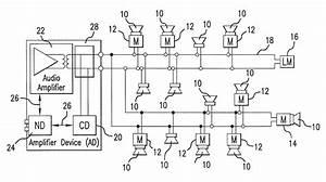 Patent Us8265294