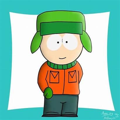 Kyle Broflovski South Park Characters Pop Character