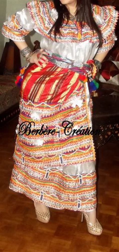 modeles robes kabyles modernes robe kabyle moderne forum mode traditionnelle holidays oo