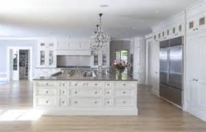 u shaped kitchen designs with island u shaped kitchen island transitional kitchen hayburn and co