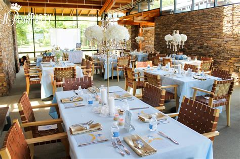 Baby Shower Venues San Diego by The Posh Pages Atlanta Baby Shower Quot
