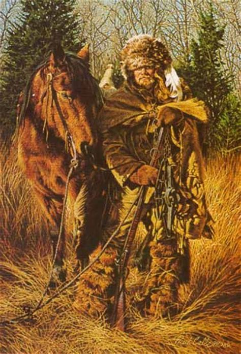 211 best mountain images on longhunter fur trade 975 best images about mountain and trappers on