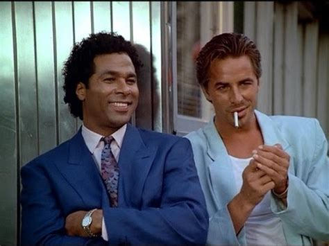 Miami Vice Boat Theme Song by Peter Guja Beyond Miami Vice Jan Hammer Don Johnson
