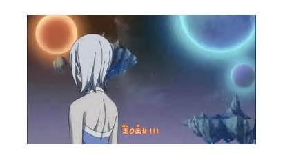 Fairy Tail Ending Deviantart Perfil Encontra Voce