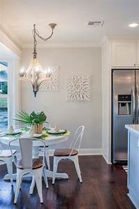 fixer upper the takeaways a thoughtful place With what kind of paint to use on kitchen cabinets for coastal metal wall art