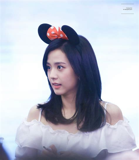 See more ideas about blackpink jisoo, blackpink, black pink. Cute Jisoo | Kim