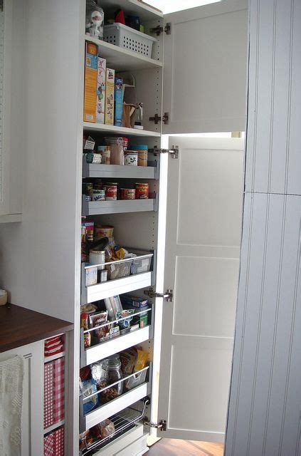 kitchen pantry cabinets ikea this is what i m thinking of using instead of a on 5474