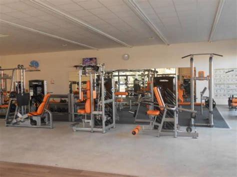 salle de sport tours nord salle de sport tours nord 28 images l orange bleue tours 1 seance d essai gratuite elancia