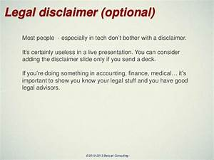 disclaimer statement examples pictures to pin on pinterest With facebook disclaimer template