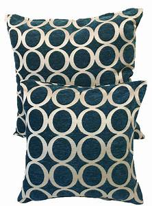 oh teal cushion covers dublin ireland With sofa cushion covers ireland
