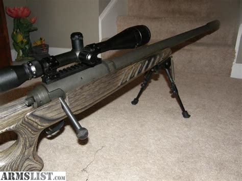 Arms 50 Bmg by Armslist For Sale Reduced 50 Bmg Vulcan Arms