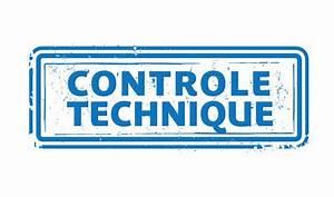 Controle Technique Taverny : renforcement du contr le technique dans l 39 ue la fnaa reste mobilis e fna f d ration ~ Gottalentnigeria.com Avis de Voitures