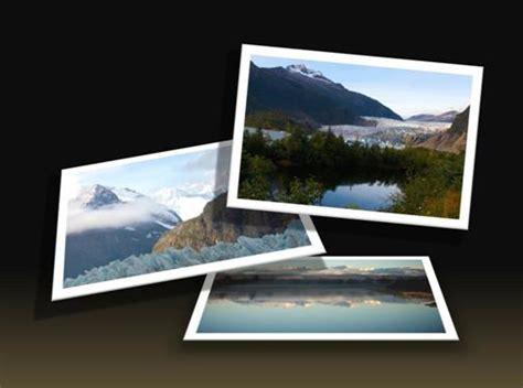 video template foto een fotoalbum maken en delen powerpoint
