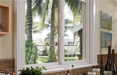discount lite slider replacement windows price buy replacement windows