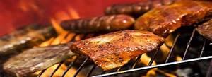 Richtig Grillen Mit Kugelgrill : grillinstructor richtig grillen so grillt man heute basiswissen rund um das grillen ~ Bigdaddyawards.com Haus und Dekorationen