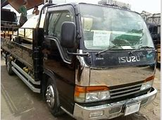 For Sale Used Van In The Philippines Autos Post