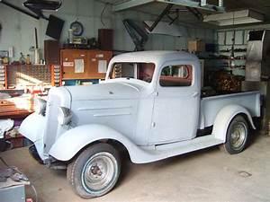 Pick Up Americain : locations de vehicule voitures vieux pick up americain ~ Medecine-chirurgie-esthetiques.com Avis de Voitures