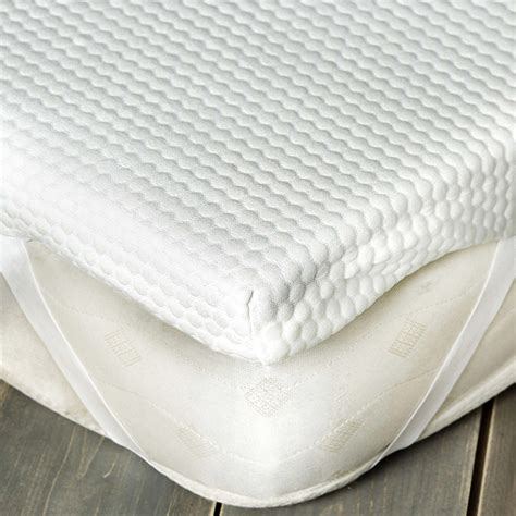 cool mattress pad to sleep here s how to stay cool in bed ideal home