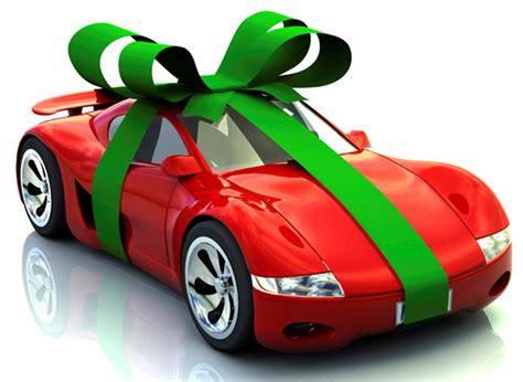 Car Gifts For by Gift Ideas For Someone Who Just Got A New Car Pickurgift