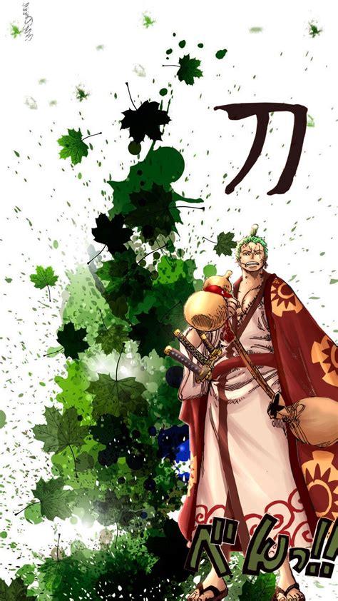 manga spoiler zoro wallpaper  kind   onepiece