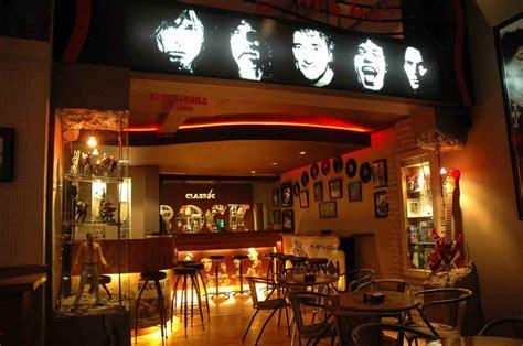 cafe  bandung  unik hits instagramable