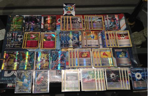 Giratina Ex Deck List by Andrew Guest Writer S 2014 World Chionship Report