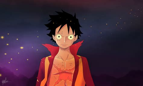monkey  luffy  piece  hd anime  wallpapers