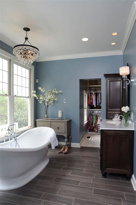 best bathroom lighting ideas bathroom ceiling lighting ideas best ideas about