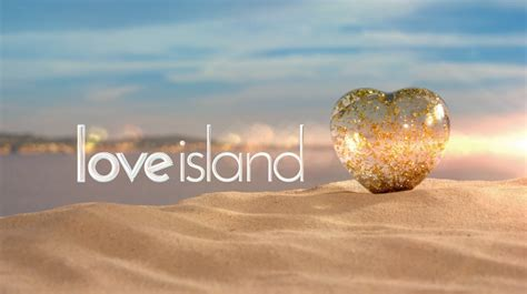 Jul 07, 2021 · love island is the sizzling summer series based on the international smash hit and cultural phenomenon. Love Island 2015 - Potion Pictures