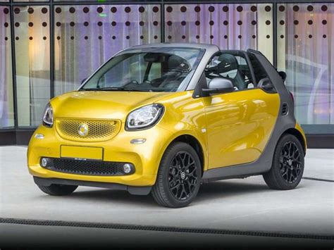 top   gas mileage compact cars  mpg coupes