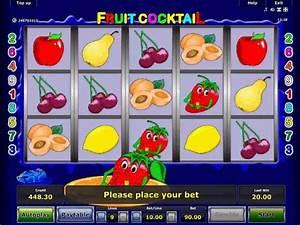 trucos para ganar en maquinas tragamonedas de casino