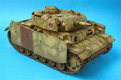 Pzkpfw Iii Ausf. N By John Hsu (dragon 1/35