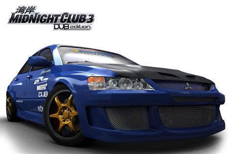 Midnight Club 3 Dub Edition Cheat Codes And Hints Ps2