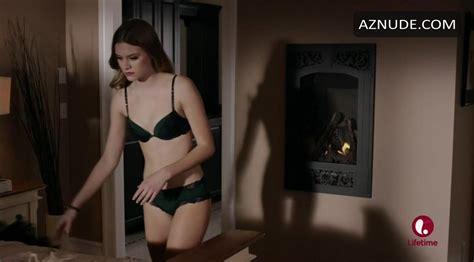 Tiera Skovbye Nude Aznude