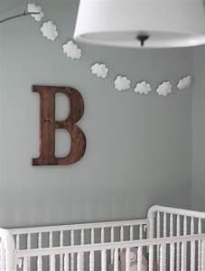 guirlande chambre enfant mon bebe cheri blog bebe With tapis chambre bébé avec parfum si fleuri